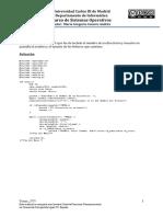 EJ1_T5_L13.pdf