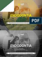 Endodontia.pdf