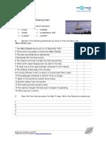 RSed_mysteries tasks upp intermediate.pdf