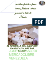 Guía para elaborar Jabon PARA LAVAR USO GENERAL (1)-watermark.pdf