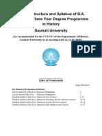 BA-Hist-Hon-CBCS (2019).pdf