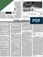 7.4.19 IR page 11