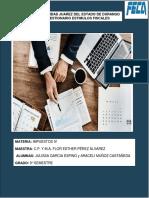 Jfmoreno_cuestionario Estimulos Fiscales