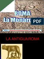 monarquaromana-120407093453-phpapp02 (1)-convertido.pptx
