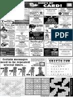 7.18.19 IR page B6