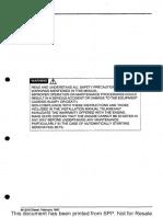 TSL4165E1.pdf