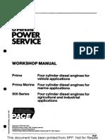 TPD1273E.pdf