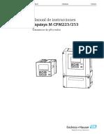 BA00194CES_1515.pdf