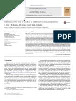 Estimación de la entalpía de reacción de cerámicos.pdf