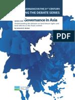 FramingtheDebateLandGovernanceAsia.pdf