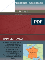 A FRANÇA.pptx