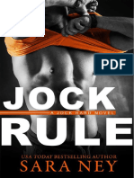 Jock Hard 02 - Jock Rule.pdf