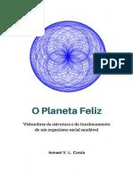 O Planeta Feliz - Ismael Costa.pdf