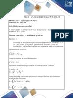 Ejercicios Calculo Integral 3. (2)