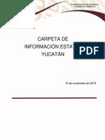 informacon