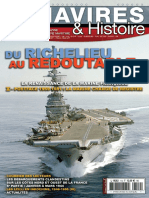 Navires_Histoire - Fevrier-Mars 2019