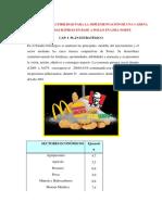 rony (fast food).pdf