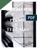 Poster 1 Piano e Teclado 23_11