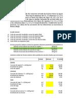 Clases Estimacion (Version 1)