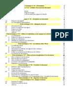 wordlearn.pdf