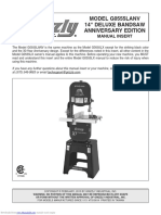 g0555lanv_manual_insert.pdf