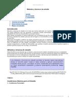metodos-y-tecnicas-estudio.doc