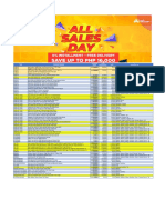 ALL SALE DAY.pdf