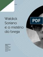 13840-16816-1-PB.pdf