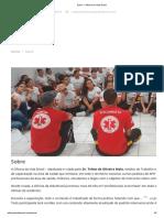 Sobre – Oficina da Vida Brasil.pdf