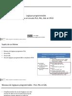 0203PLA_PAL_GAL_CPLD.pdf
