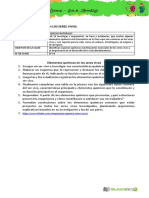 6eccd6_GuiaClaseN16octavo (2)