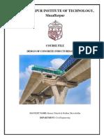DESIGN-OF-CONCRETE-STRUCTURES-II.pdf