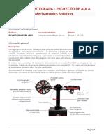 PROYECTO DE AULA - ELECTRONICA INTEGRADA.docx