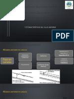 1.2 CARACTERÍSTICAS DEL FLUJO UNIFORME.pdf