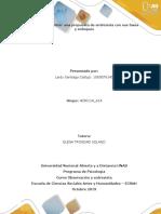 Paso 3 - Construir Una Propuesta de Entrevista Con Sus Fases y Enfoques_403011A_614