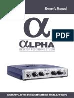 Alpha_Manual_5058238-A_original.pdf
