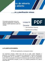 5.-Clase-Unidad-II-Curso-FMCA.pdf