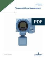 Advanced-Phase-Measurement-Manual-20030076.pdf