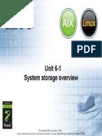 Unit6_1