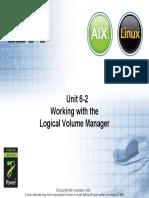 Unit6_2