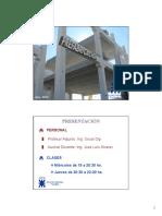 PrefabricacionPresentaciónMateria2019