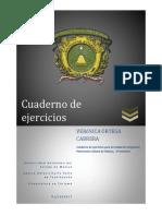 historia cuaderno.pdf