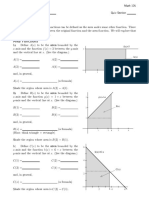 Math 125 Quiz Section Worksheets.pdf