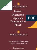 Boston Diagnostic (1)