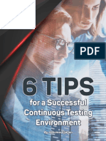 6-tips-for-a-Successful-Continuous-Testing-Environment.pdf