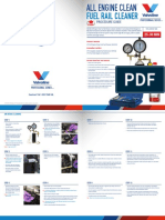 us-vps-0674-en vps all eng clean fuel rail procedure guide  1