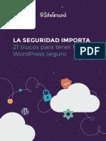 21_Tips_WP_Ebook_ES