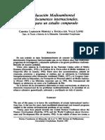 18509-Texto del artículo-18585-1-10-20110602 (1).PDF