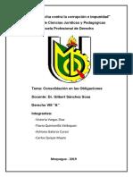 Trabajo Monografico CONSOLIDACION (1)