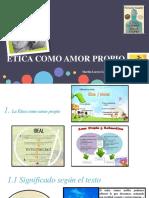TESIS DE LA ETICA COMO AMOR PROPIO.pptx